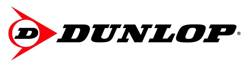Dunlop pneumatici