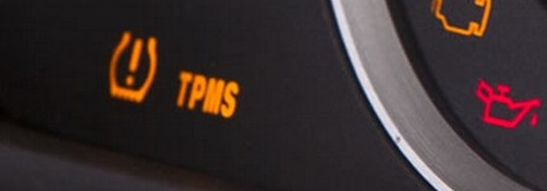 tpms-warning-light